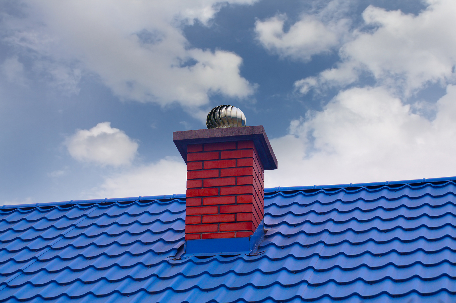 SHL Chimney choice trade only specialists Cork Ireland