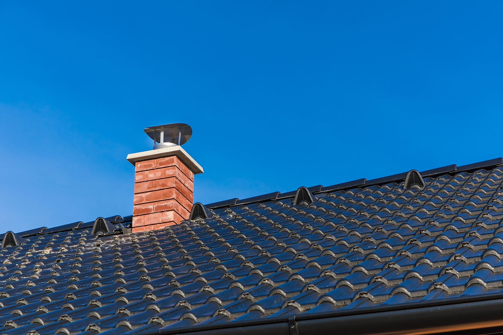 SHL Chimney choice trade only specialists