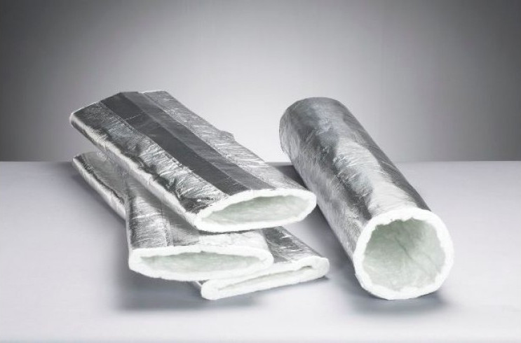 Why You Should Insulate Your Chimney Flue